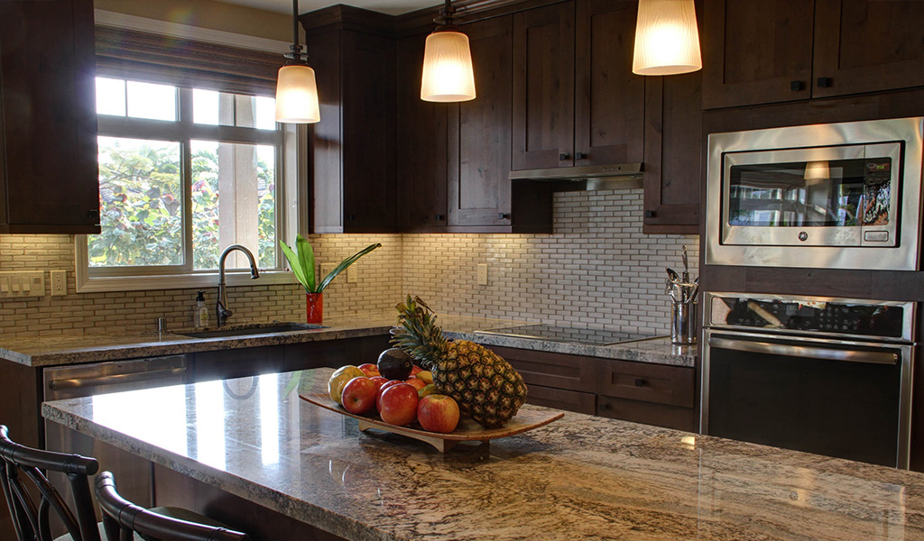 Things to know before installing your modular kitchen
