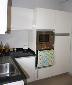 Kitchen 12