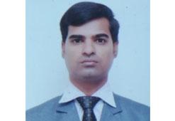 Review by Ramdhari Yadav